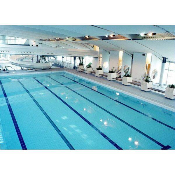 finistere piscine de loisirs aquarive a quimper  P