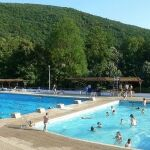 Piscine de Massiac