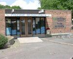 Piscine de Morsang-sur-Orge