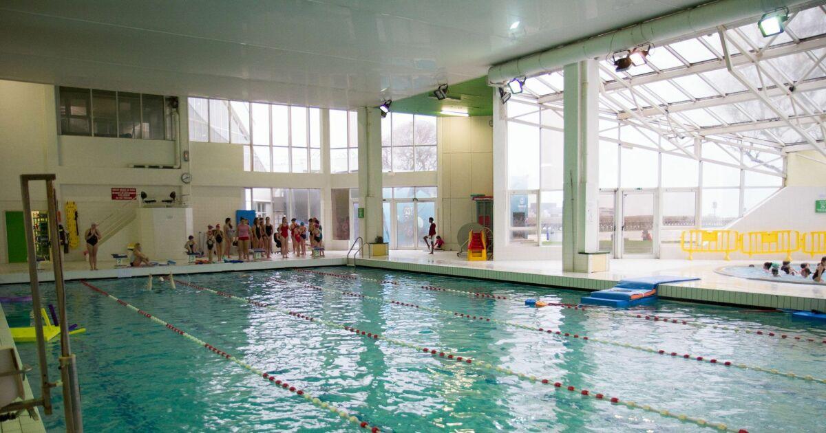piscine de nausica boulogne sur mer horaires tarifs