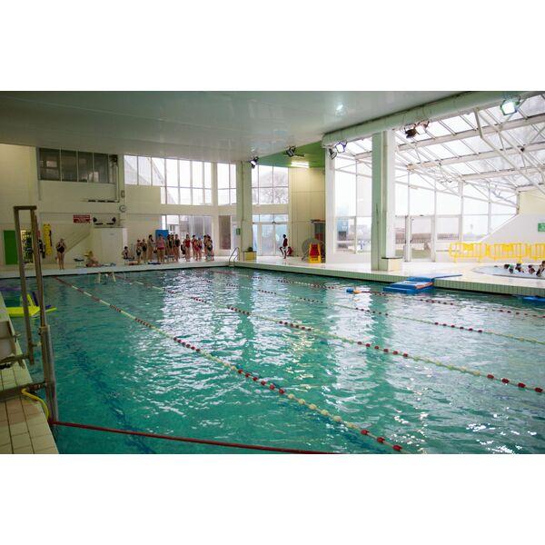 piscine de nausica boulogne sur mer horaires tarifs. Black Bedroom Furniture Sets. Home Design Ideas