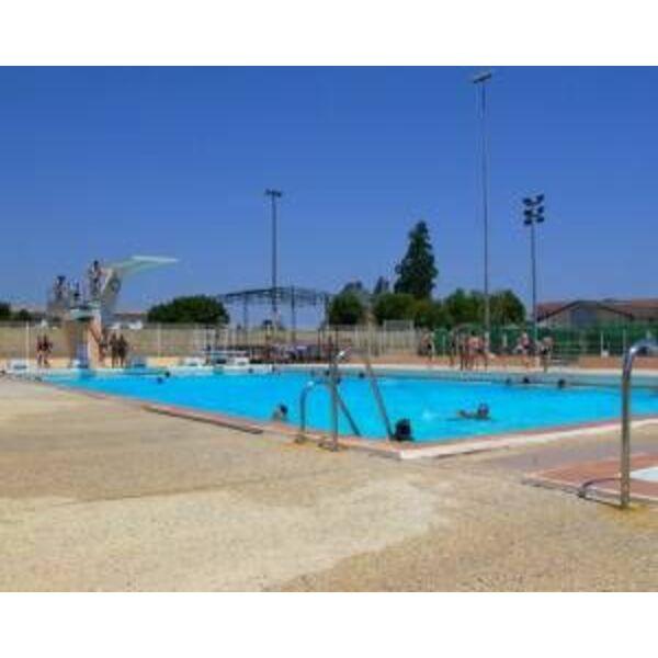piscine de plein air langon horaires tarifs et t l phone