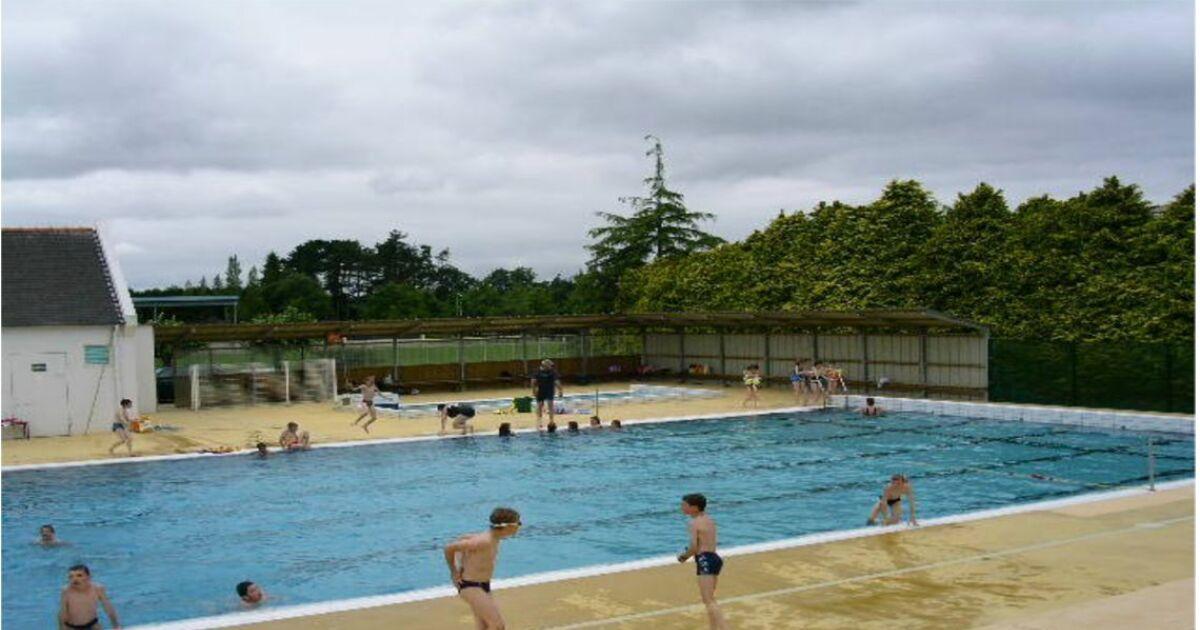 piscine waterair avis weva piscine bois octogonale 5 40
