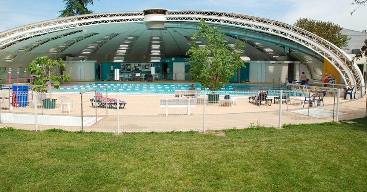 Piscine de porcheville horaires tarifs et t l phone for Construction piscine yvelines