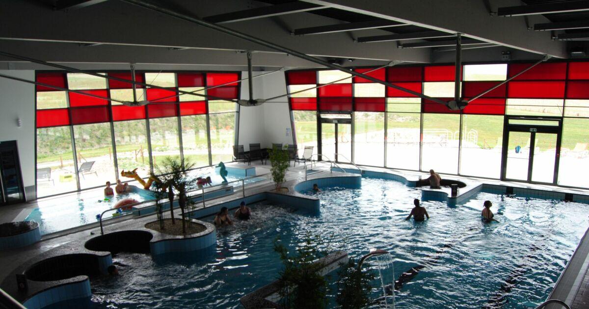 Centre aquatique les 3 vagues piscine de romilly sur seine horaires tarifs et t l phone - Piscine de nort sur erdre ...