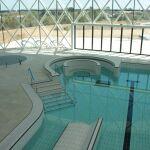 Piscine - Multiplexe aquatique du pays de Saint-Gilles-Croix-de-Vie à Saint Hilaire de Riez