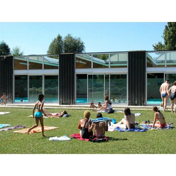 horaire piscine sainte genevieve des bois 28 images espace nautique 224 sainte genevi 232 ve