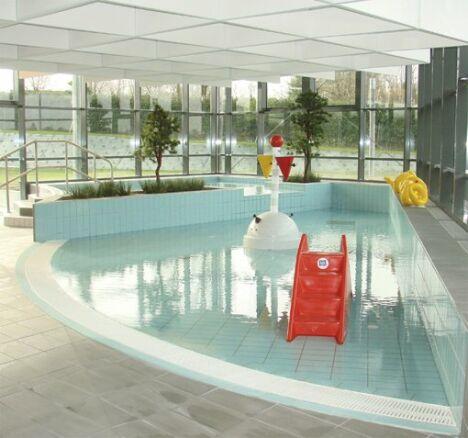 piscine de sainte anne sur brivet horaires tarifs et
