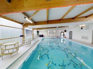 Piscine des bains delmer bruz horaires tarifs et for Tarif piscine rennes