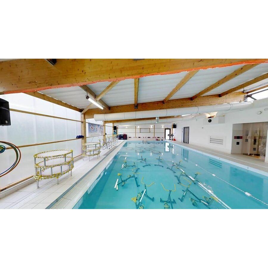piscine des bains delmer bruz horaires tarifs et. Black Bedroom Furniture Sets. Home Design Ideas