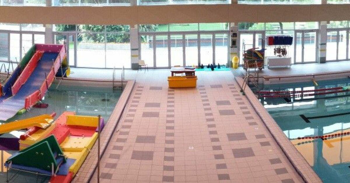 piscine des bussys eaubonne horaires tarifs et t l phone