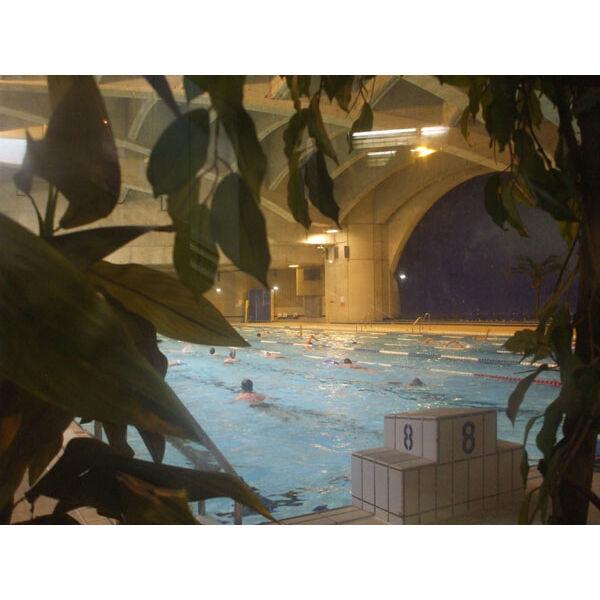 piscine des halles suzanne berlioux paris 1er. Black Bedroom Furniture Sets. Home Design Ideas