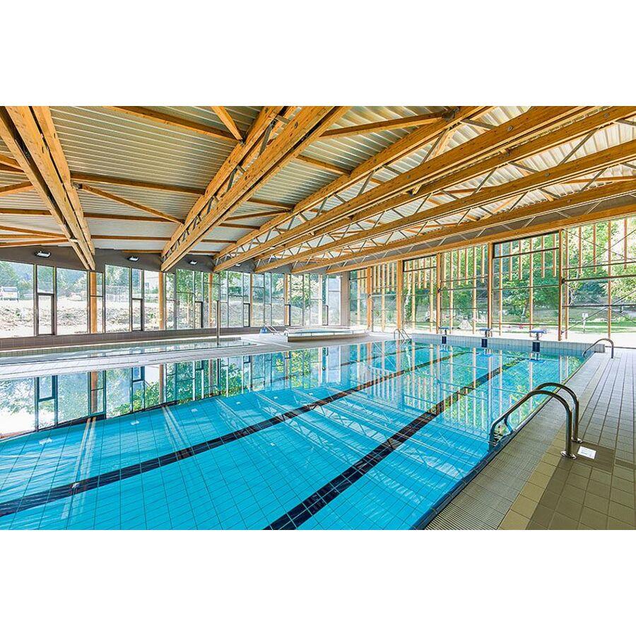 piscine des lagons doucier horaires tarifs et t l phone