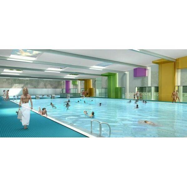 piscine des vauroux mainvilliers horaires tarifs et