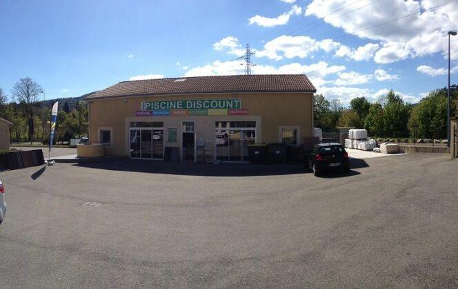 Piscine Discount © Piscine Discount