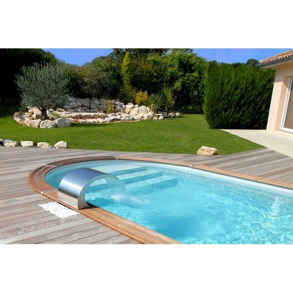 piscine ds. Black Bedroom Furniture Sets. Home Design Ideas