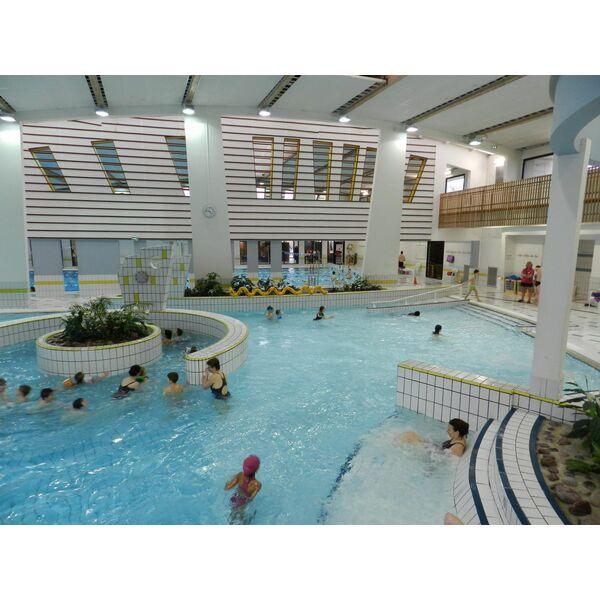 piscine du bocage vitr horaires tarifs et t l phone