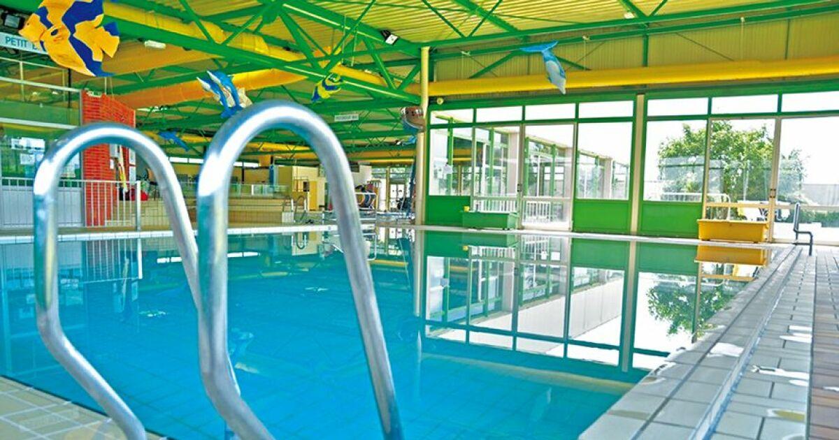 piscine du bourget horaires tarifs et t l phone