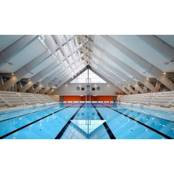 piscine au kremlin bic tre horaires tarifs et t l phone
