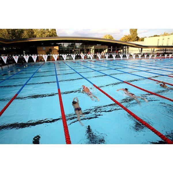 Piscine du mon mulhouse centre d 39 entra nement et club for Centre massicotte club piscine