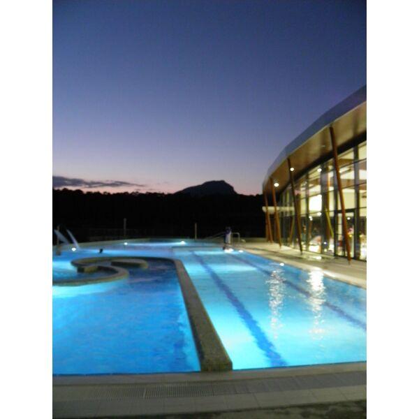 piscine du grand pic saint loup saint mathieu de