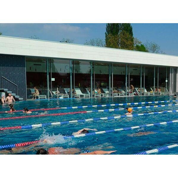 piscine du wacken strasbourg horaires tarifs et t l phone