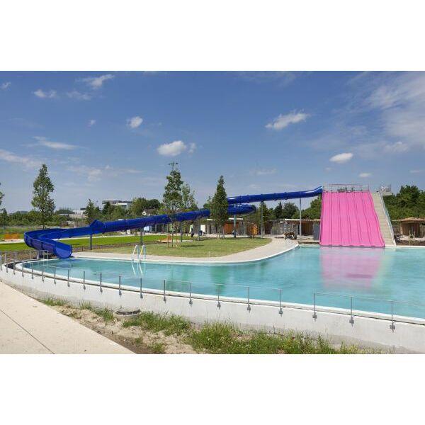 piscine cologique des murs p ches montreuil