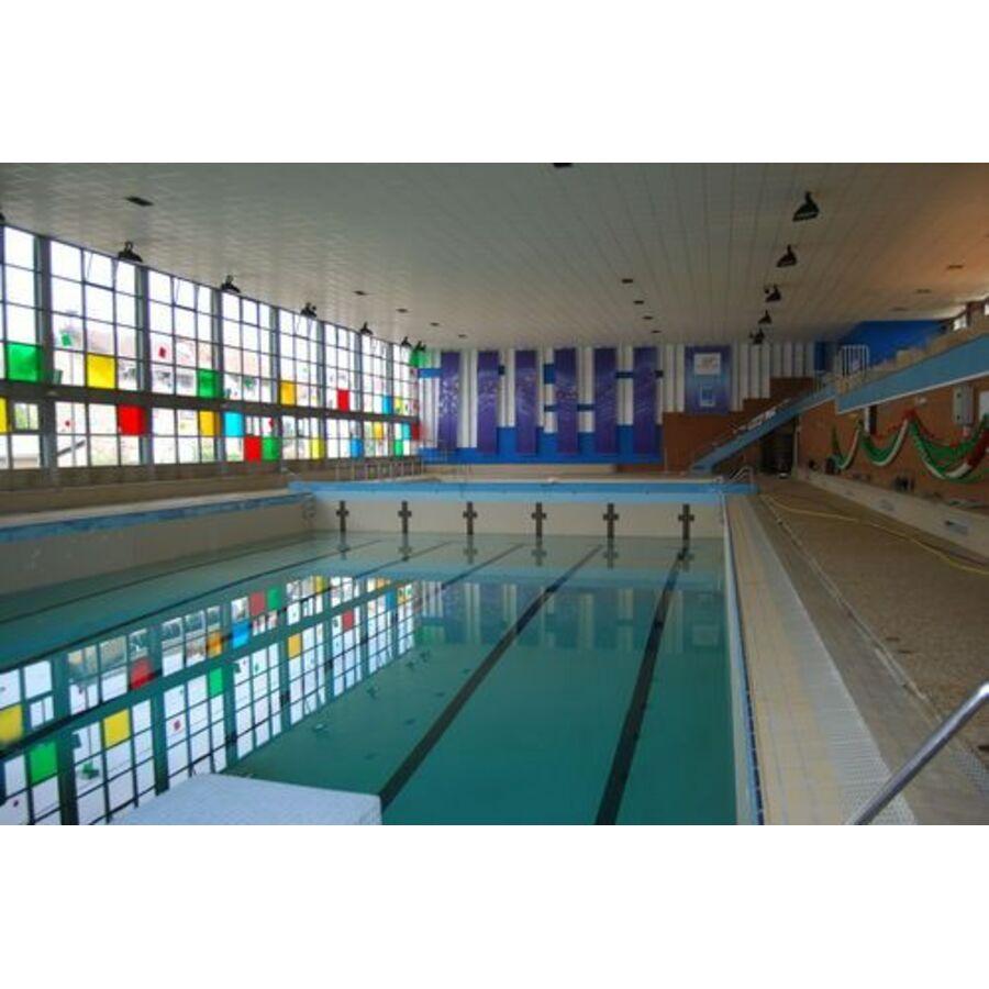 piscine edouard herriot noisy le sec horaires tarifs. Black Bedroom Furniture Sets. Home Design Ideas