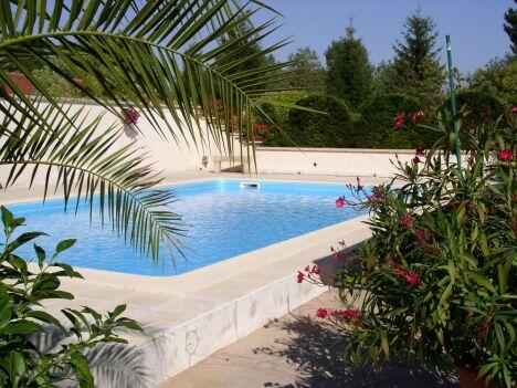 """Dessinez votre piscine au centimètre près ! Le choix des dimensions, le choix des escaliers...<span class=""""normal italic petit"""">DR</span>"""