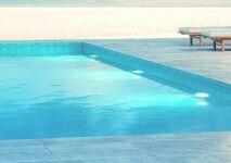 Découvrez les coffrages perdus pour piscine Aquafeat
