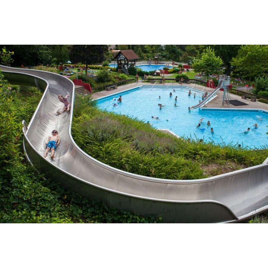 piscine erlebnisbad sasbachwalden horaires tarifs et. Black Bedroom Furniture Sets. Home Design Ideas