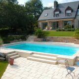 dossier faut il payer des imp ts pour la piscine. Black Bedroom Furniture Sets. Home Design Ideas