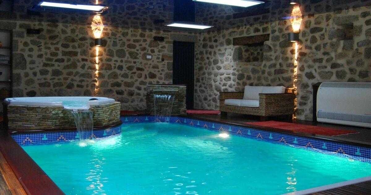 Reportage photos piscines bien tre allier sport et d tente piscines bi - Belles piscines privees ...