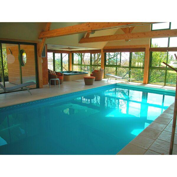 piscines bien tre par l 39 esprit piscine. Black Bedroom Furniture Sets. Home Design Ideas