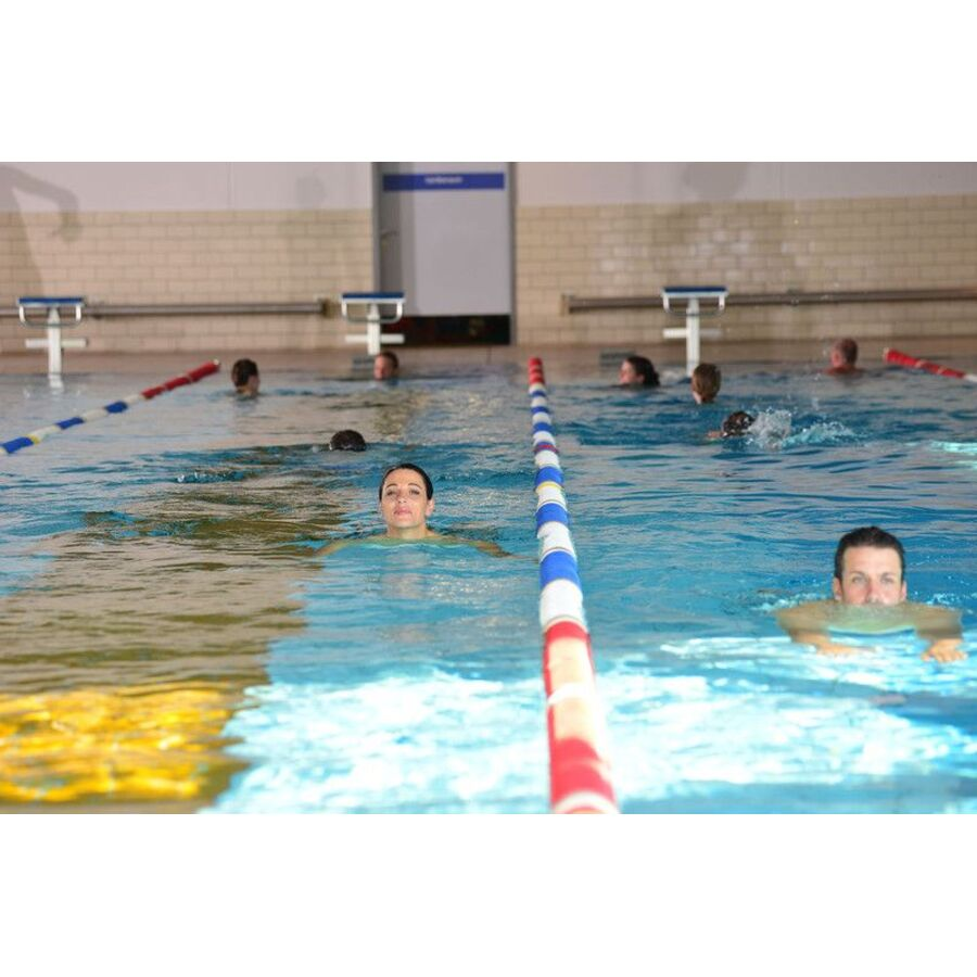 Piscine europabad karlsruhe horaires tarifs et t l phone - Horaire piscine haguenau ...