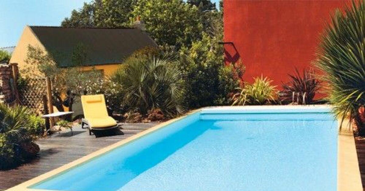 prix piscine caron caron piscine caron piscines primabord avis piscine caron nantes with prix. Black Bedroom Furniture Sets. Home Design Ideas