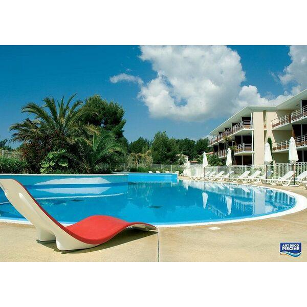 Art d co piscine marseille pisciniste bouches du for Accessoire piscine professionnel
