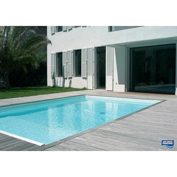 Art d co piscine marseille pisciniste bouches du for Piscine marseille