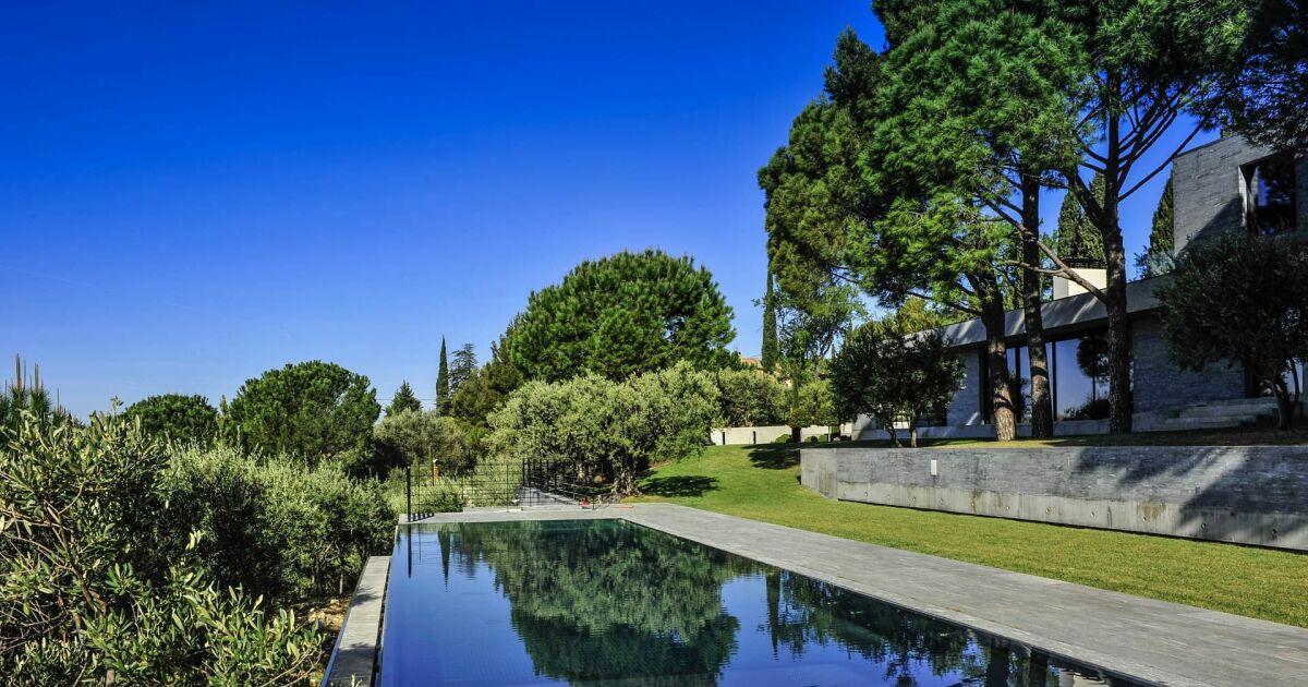 Troph es de la piscine et du spa 2018 inscriptions ouvertes for Salon piscine avignon 2017