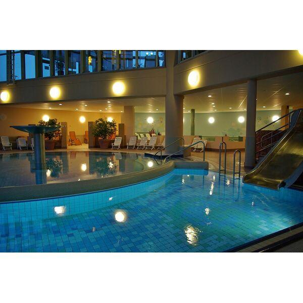 piscine felsland badeparadies saunawelt dahn