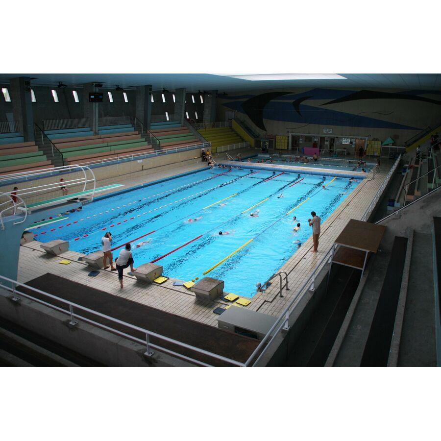 piscine foch brest horaires tarifs et t l phone page 4
