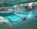 Stade nautique Youri Gagarine - Piscine à Villejuif