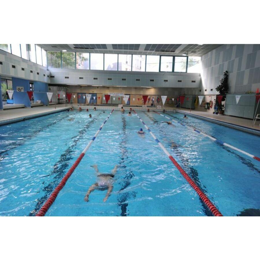 piscine georges rigal paris 11e horaires tarifs et
