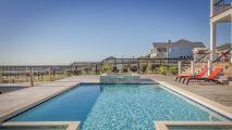 Piscine Global vous donne rendez-vous aux Pool Academy