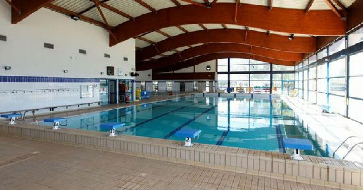 piscine mornant horaires stunning excellent piscine tourcoing tarif nouveau prix pelouse. Black Bedroom Furniture Sets. Home Design Ideas