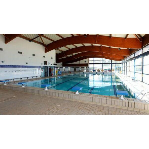 piscine guy drut bouc bel air horaires tarifs et