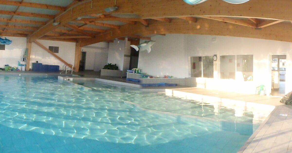piscine h2eau concarneau horaires tarifs et t l phone