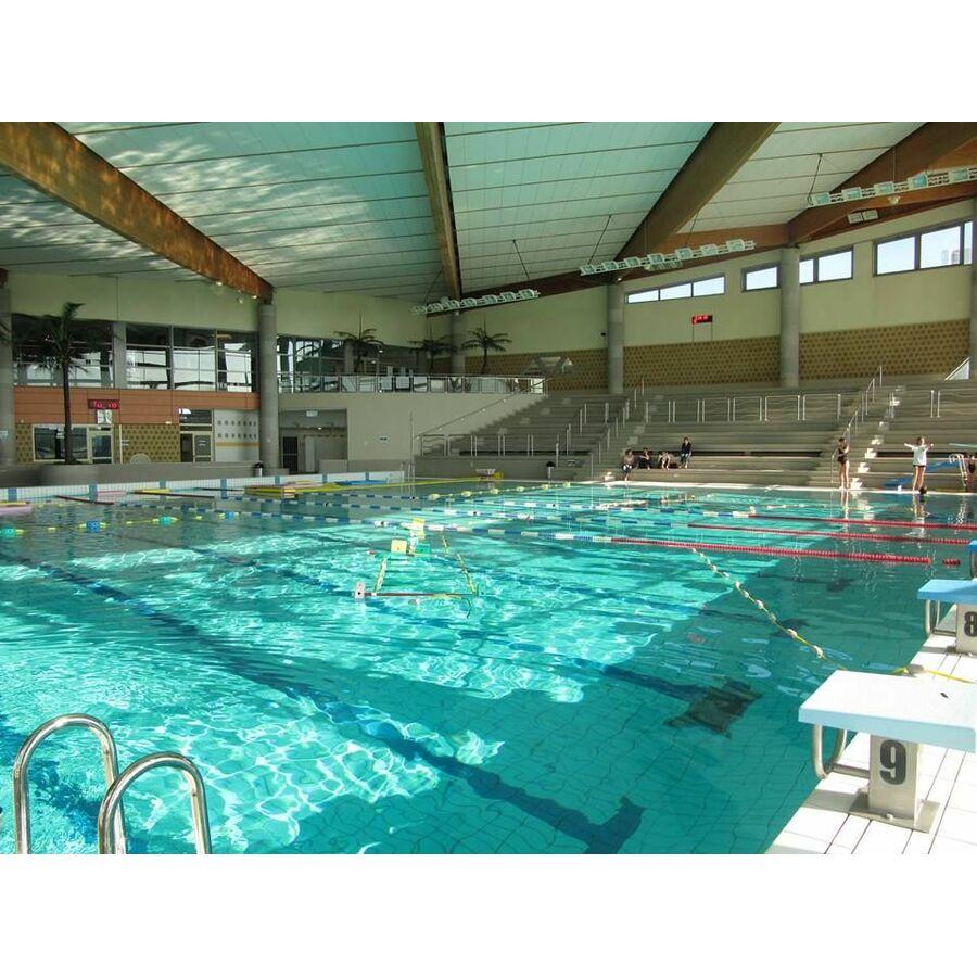 piscine bois de boulogne