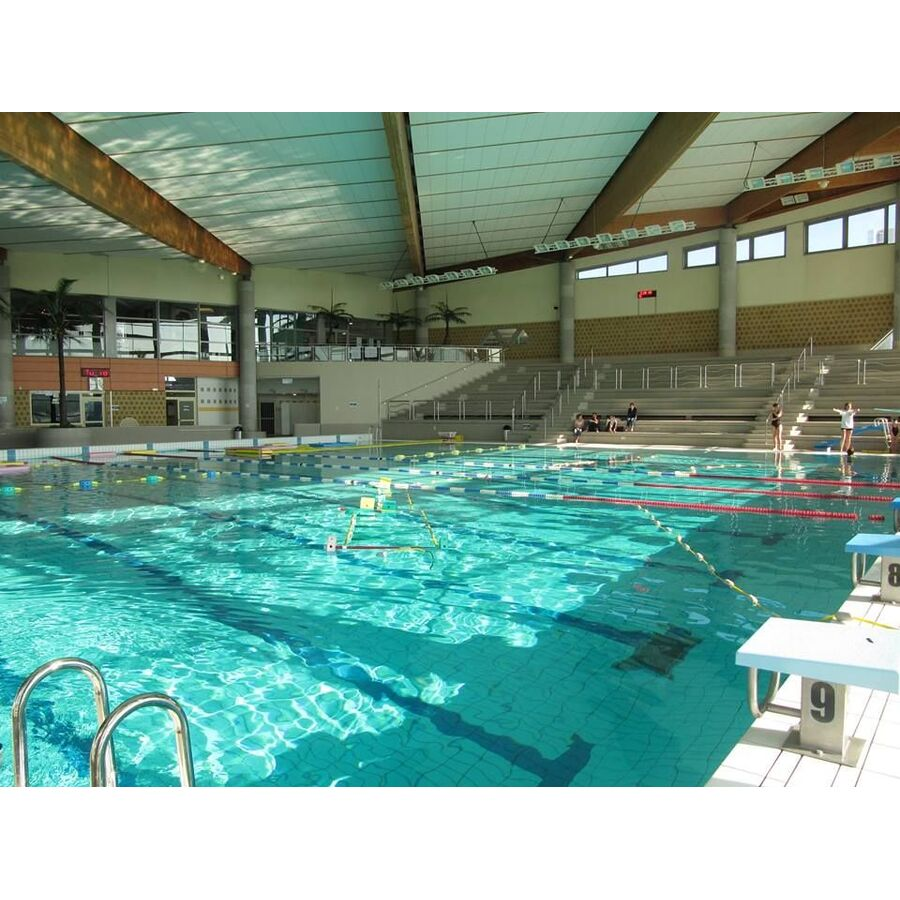 piscine h lic a saint martin boulogne horaires tarifs