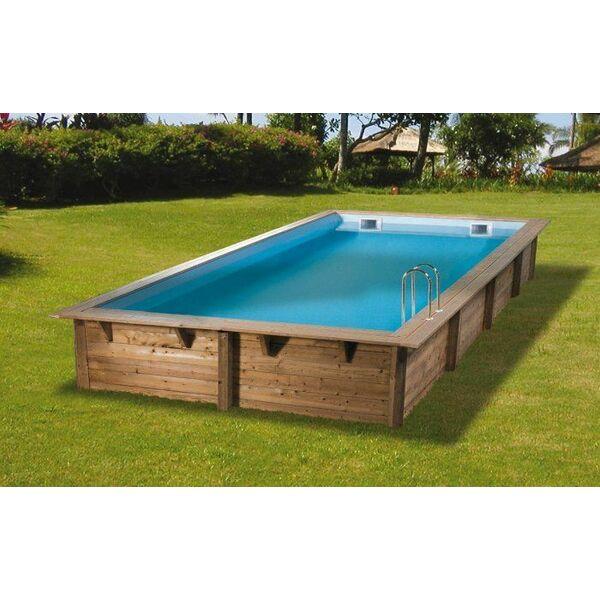 Vous avez cherch duree de vie piscine hors sol acier - Piscine hors sol acier pas cher ...